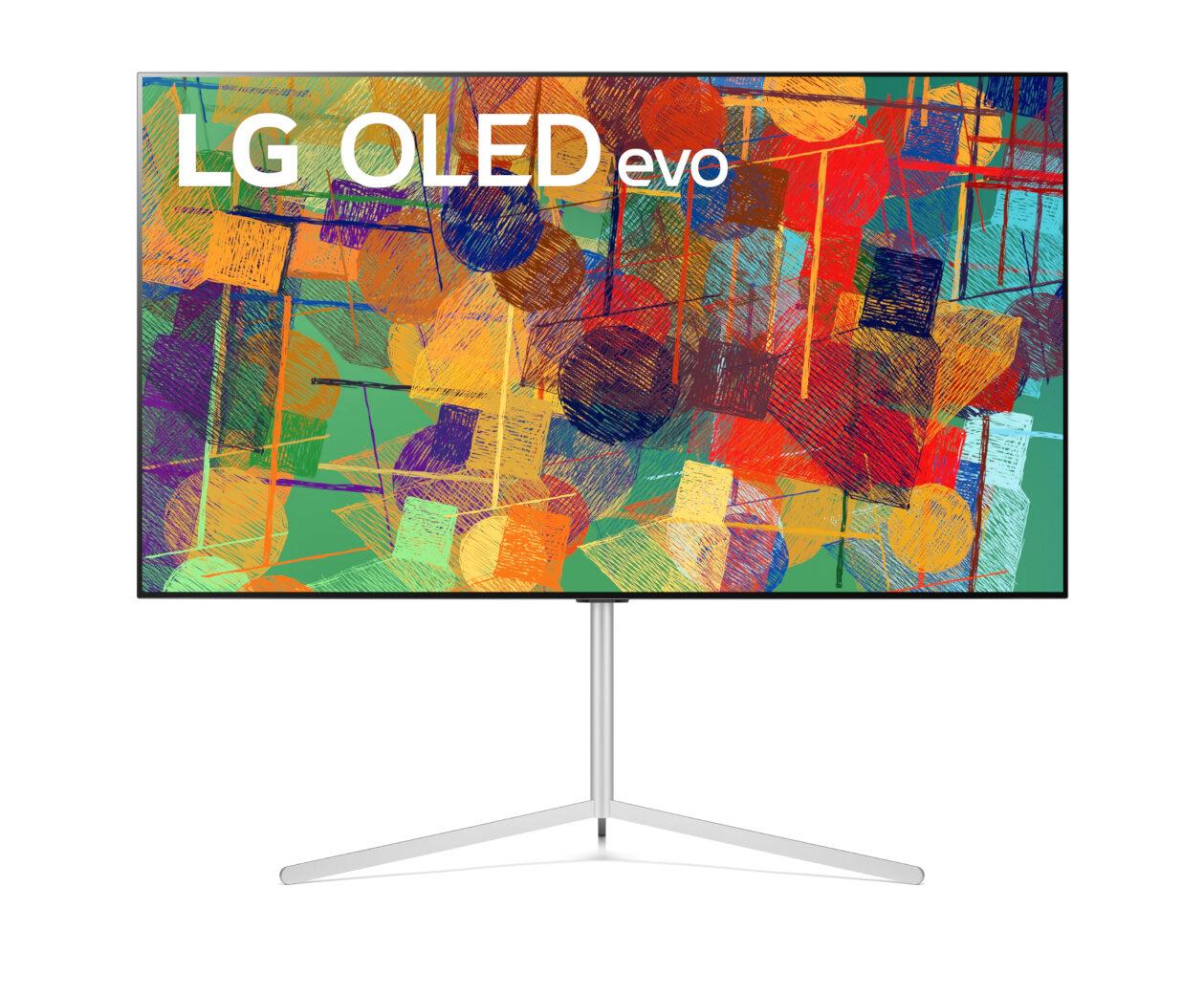LG-OLED-evo-65-G1-Front-e1610329677101