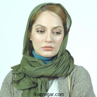 biography-mahnaz-afshar-rouzegar.com-2