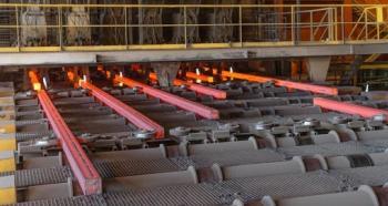 فولاد کاوه بانک توسعه صادرات