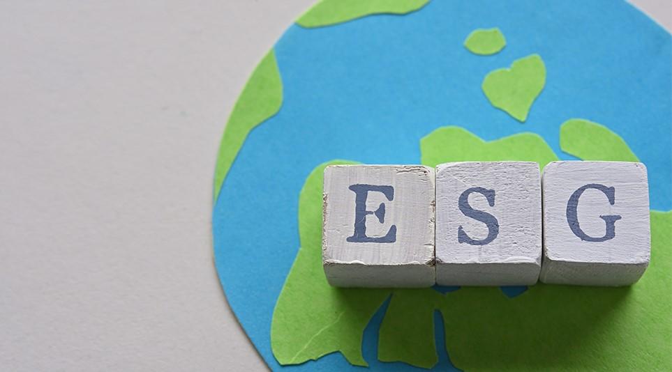 Why-ESG-01