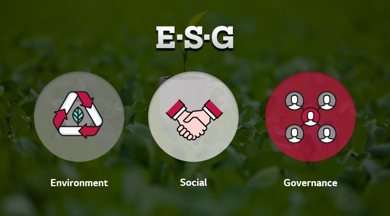 Why-ESG-03