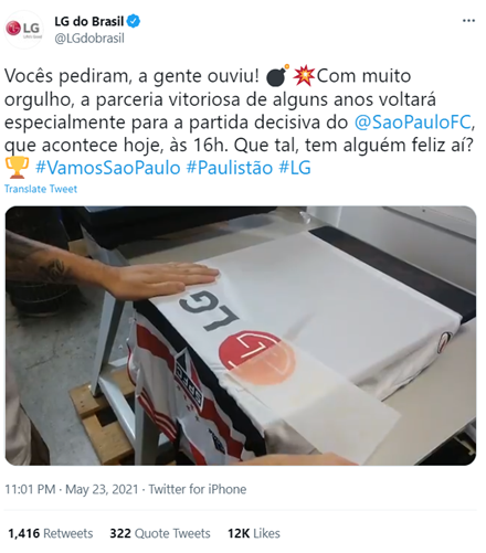 Futebol-04