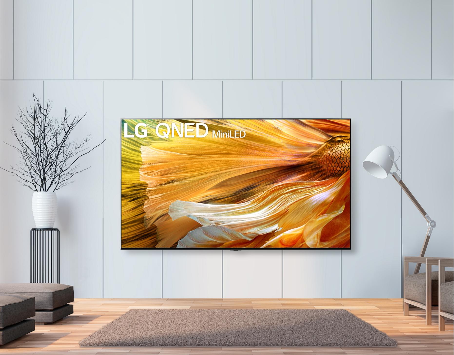 LG 8K QNED Mini LED 03