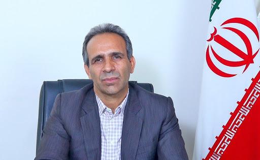 غلامرضا+سلیمانی+مدیرعامل+صدرتامین+شماواقتصاد