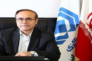 درخواست رئیس کل بیمه مرکزی از وزارت بهداشت  برای واکسیناسیون کارکنان صنعت بیمه