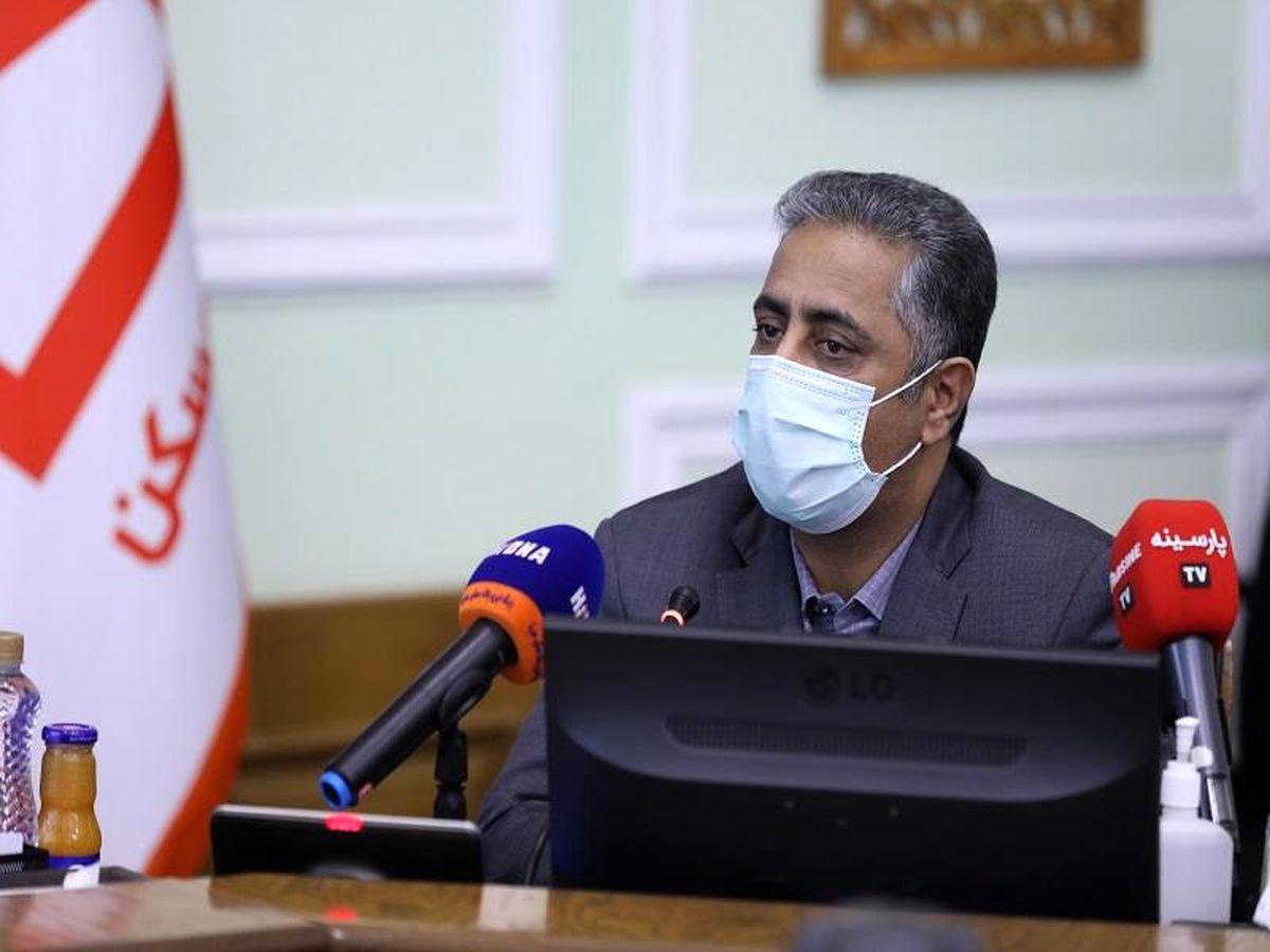 تفاهم نامه ساخت 57 هزار واحد مسکونی بین بانک مسکن و ارتش امضا شد