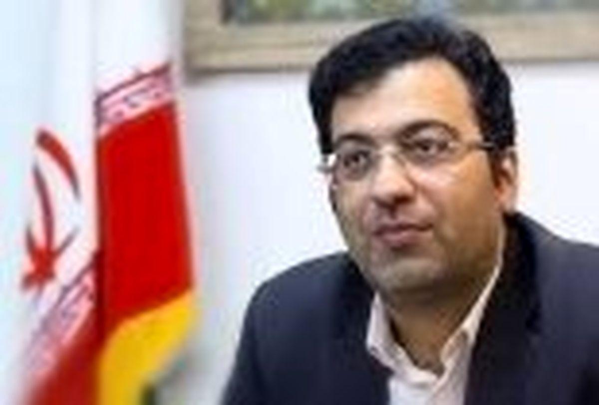 """دومین جشنواره داستان کوتاه """"چغارت"""" به صورت استانی در بافق برگزار خواهد شد"""