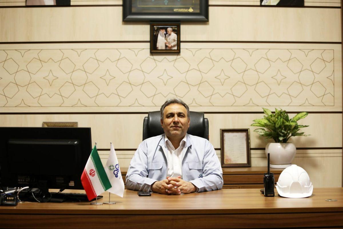 افزایش 200 درصدی صادرات ابر پالایشگاه ستاره خلیج فارس