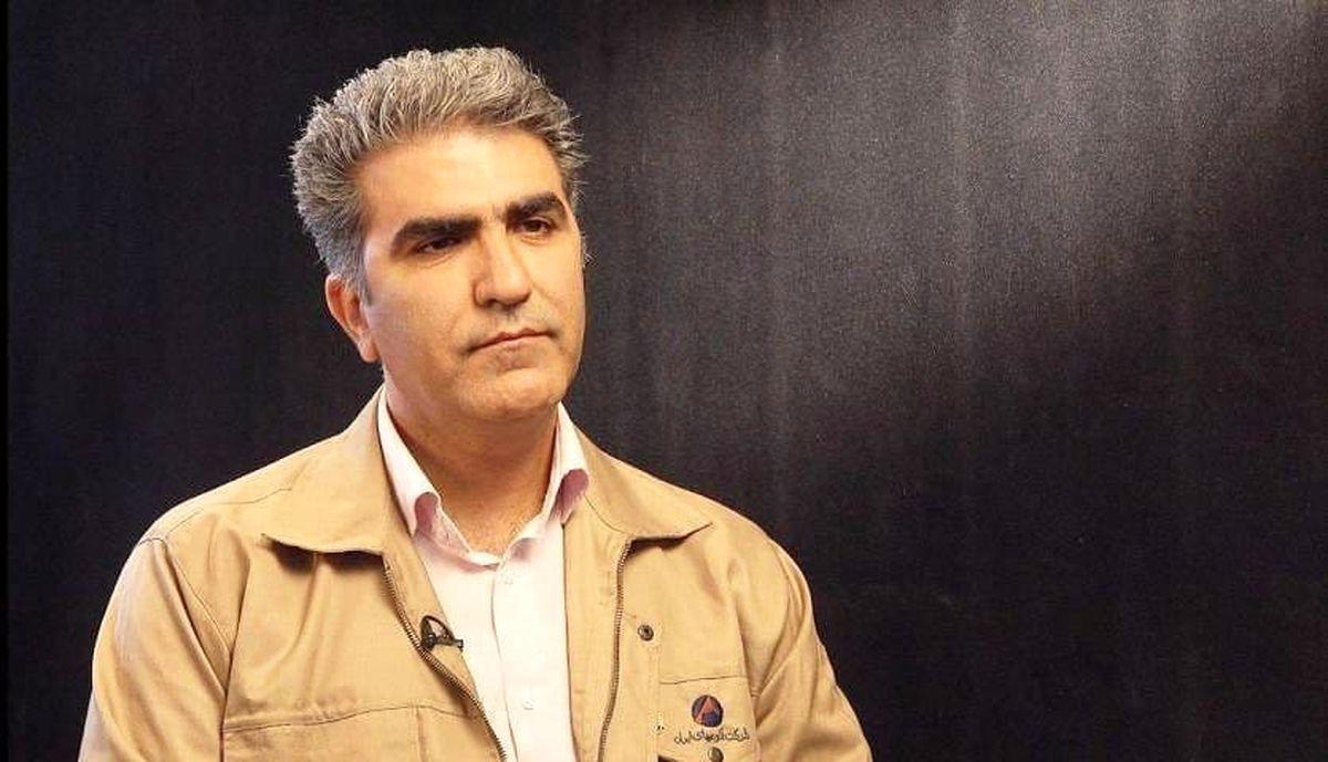افزایش خرید بوکسیت مورد نیاز آلومینای ایران از بخش خصوصی به 2 برابر