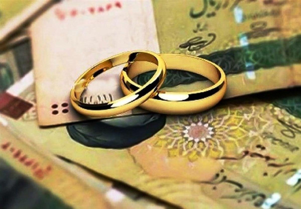 چه کسانی وام ازدواج 100 میلیونی می گیرند ؟