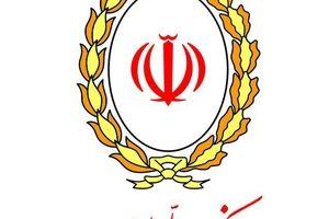 پشتیبانی های بانک ملی ایران زمینه ساز توسعه شرکت است