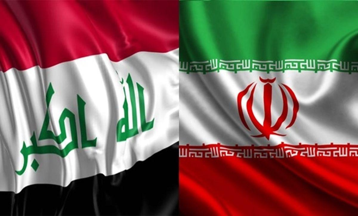 چهار رویداد نمایشگاهی ایران در کشور عراق