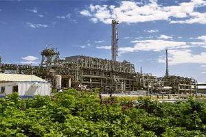 تولید پلی اتیلن سنگین پتروشیمی تبریز با دانش شرکت پژوهش و فناوری پتروشیمی