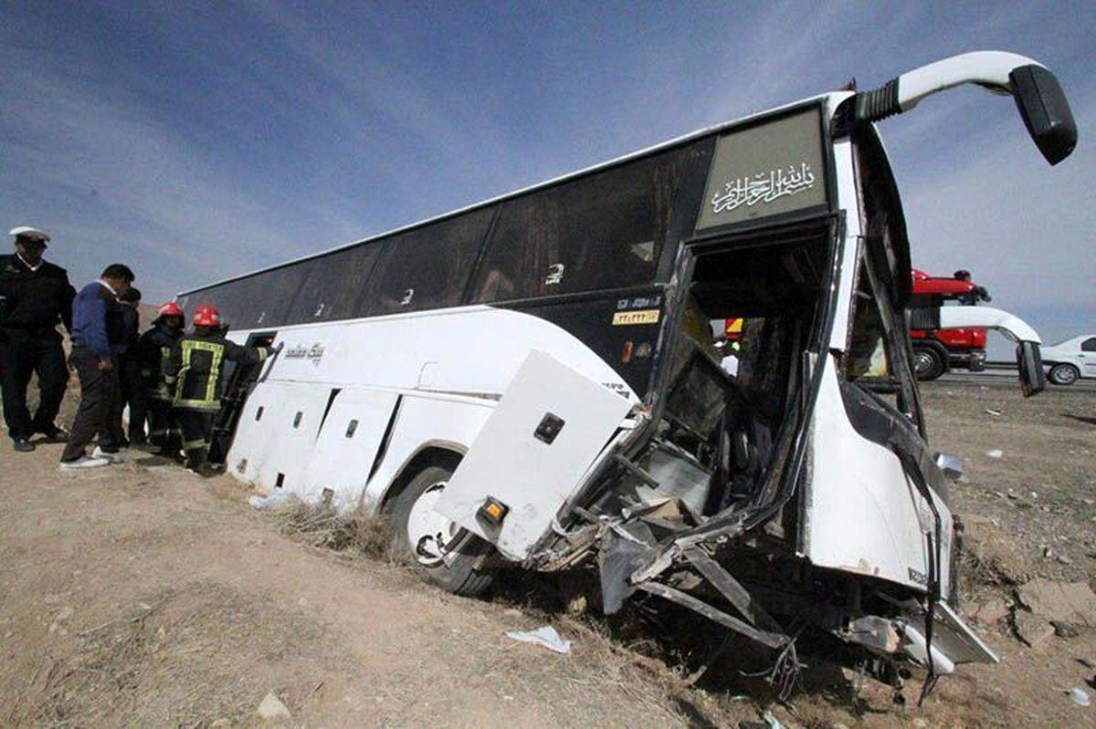 بیانیه کارخانه سیمان ارومیه درباره مالکیت اتوبوس روزنامه نگاران