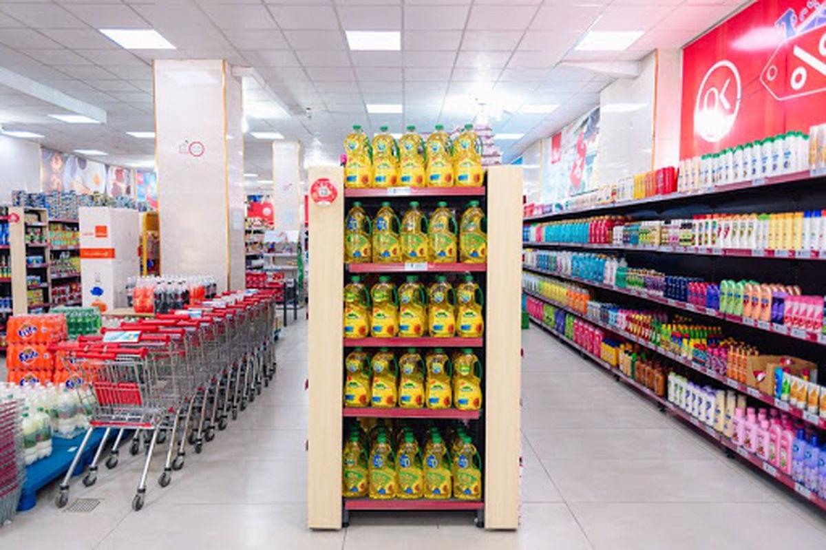 چرا گسترش فروشگاههای زنجیرهای ضروری است؟