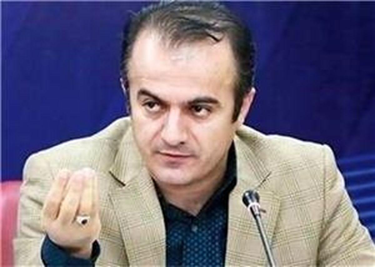 مهلت ارایه اظهارنامه مالیات بر ارزش افزوده دوره پاییز 99 تا 15 بهمن تمدید شد