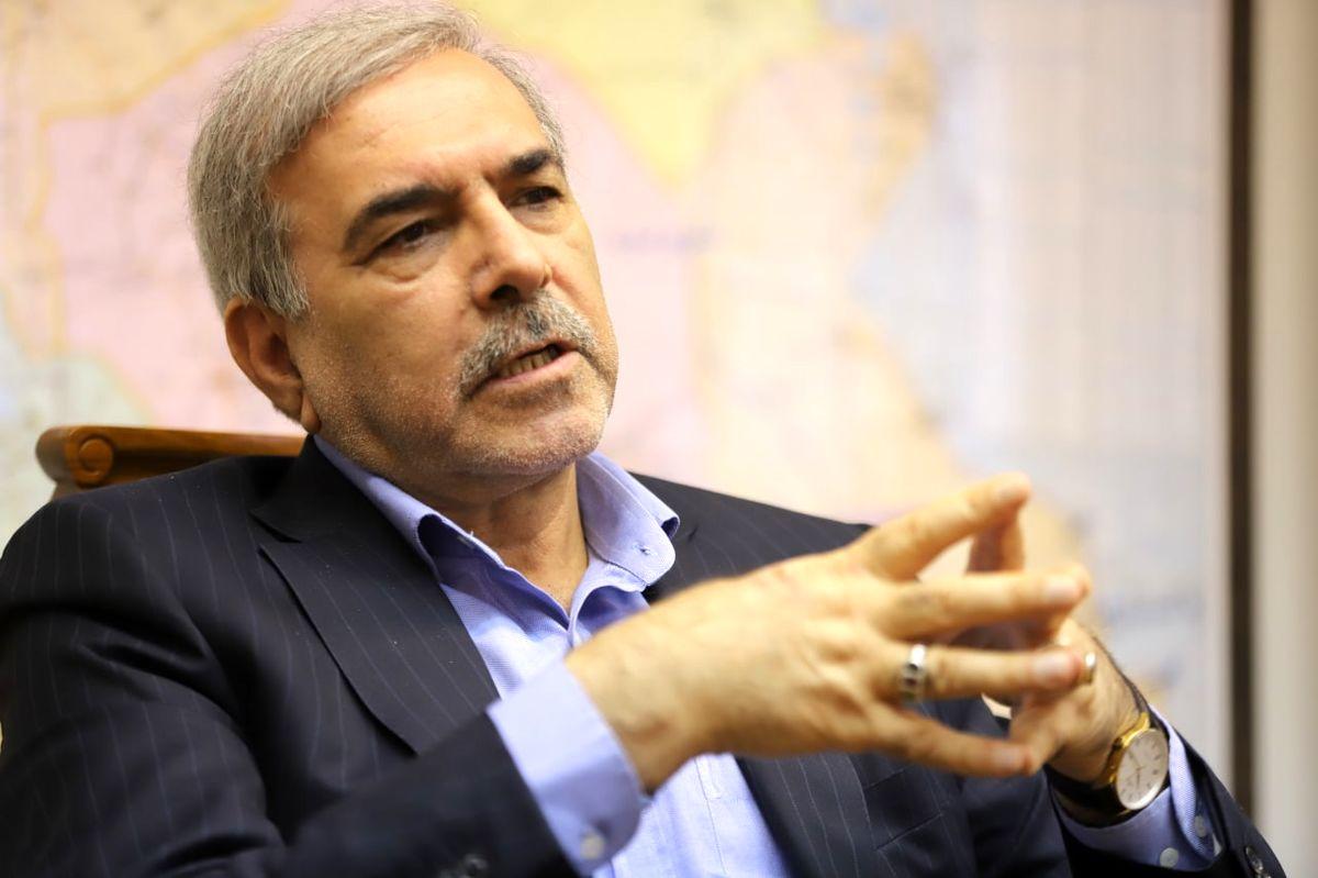 جایگاه منطقه ویژه اقتصادی خلیج فارس در شکل گیری زیرساخت ها و صنایع فلزی