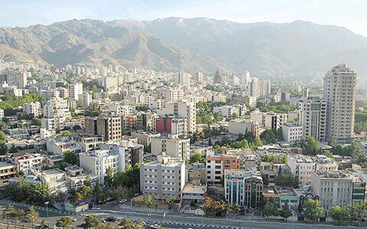 اسامی ۱۹۵ هزار متقاضی طرح ملی مسکن تایید شد