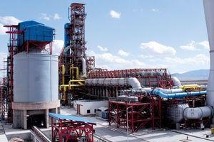 ایجاد اشتغال پایدار با اجرای طرح توسعه فولاد «سفیددشت»