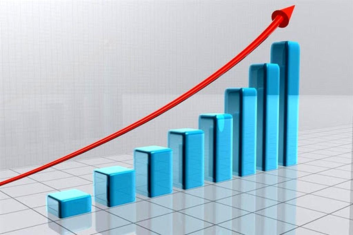 رشد 1400 درصدی فروش اموال تملیکی سیستان و بلوچستان