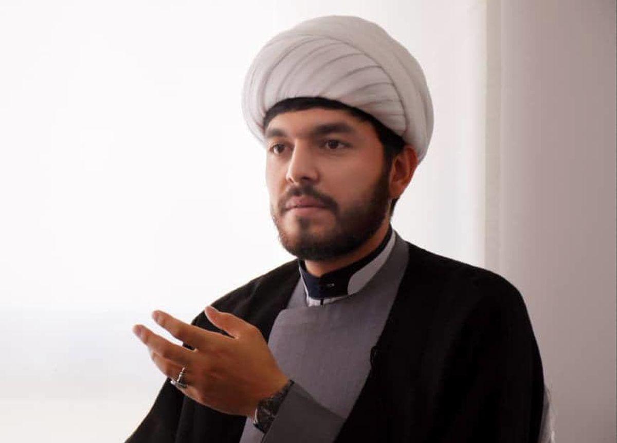 تدوین کتاب نظام مسائل استانها و برنامههای استانی دولت مردمی آیت الله رئیسی