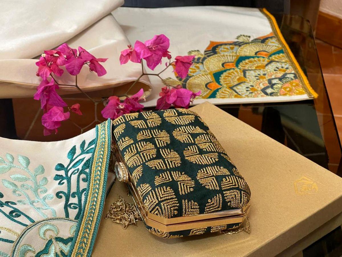 ضرورت توسعه آموزش صنایع دستی قشم با ارج نهادن به تجارب هنرمندان بومی جزیره