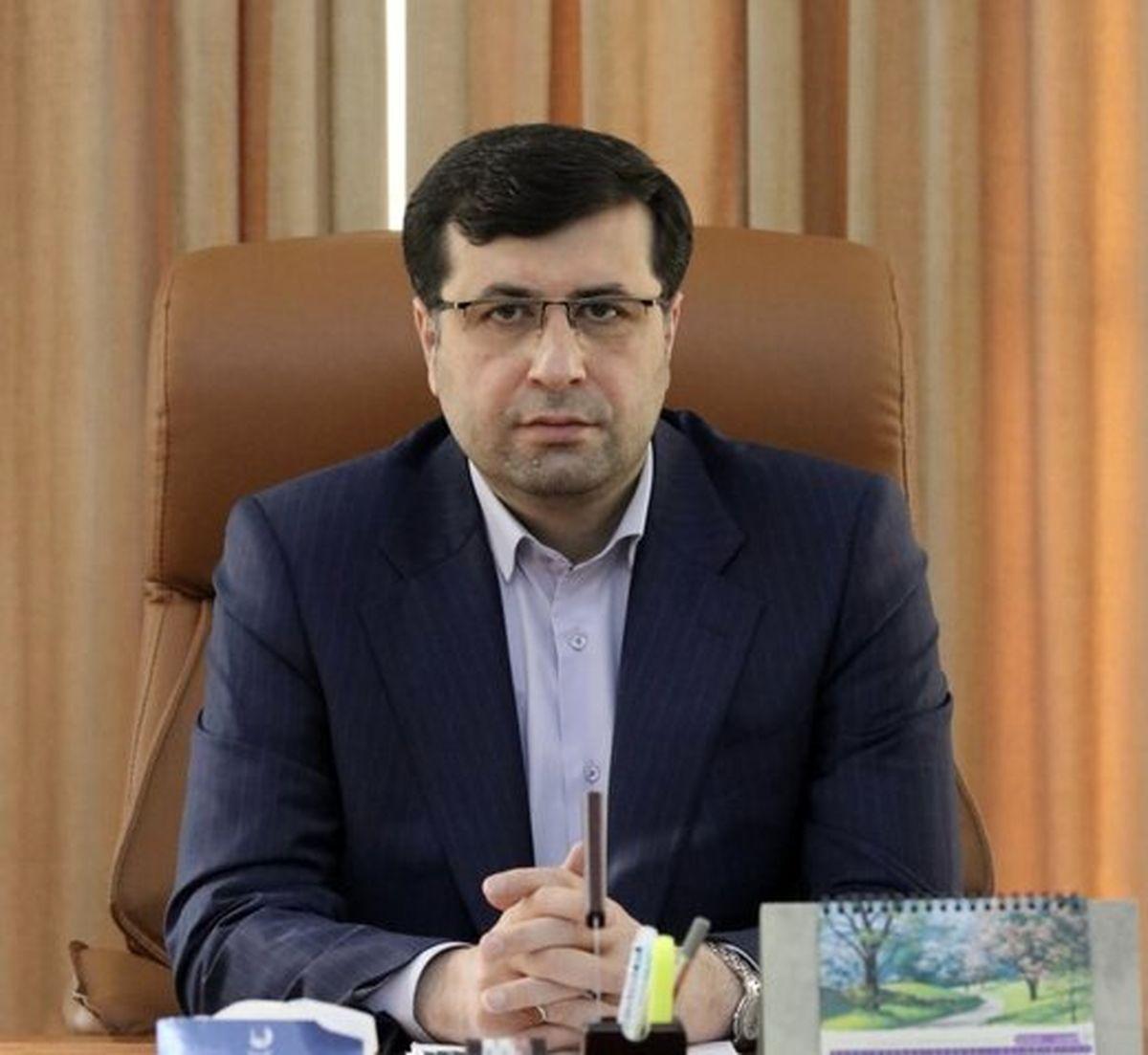 حمله ارزهای دیجیتال به صنعت ایران