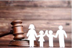 استفاده از توانایی های وکیل امور خانواده در تعیین شروط ضمن عقد