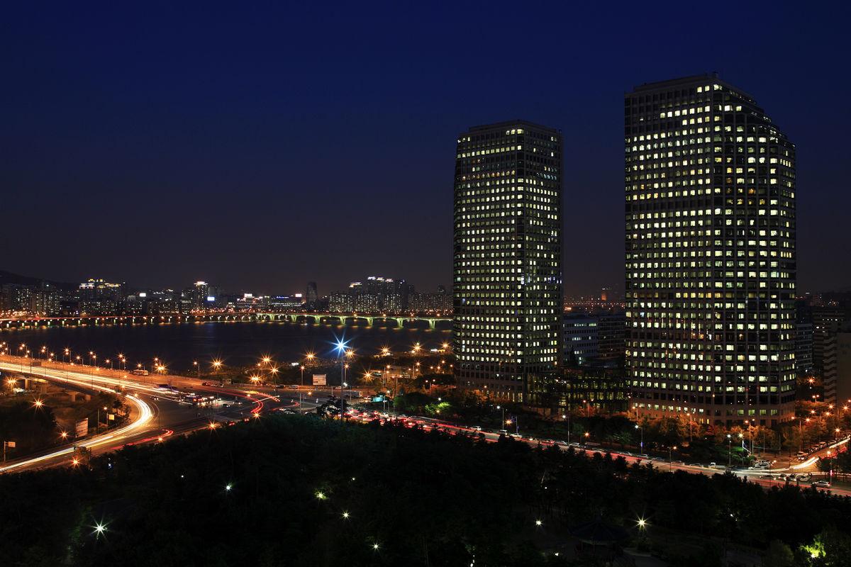 انتشار گزارش اولیه دستاوردهای مالی الجی  برای سهماهه دوم ۲۰۲۱