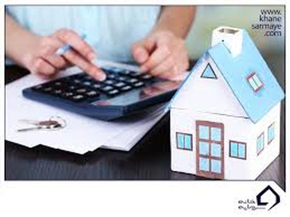 کاهش هزینه دریافت تسهیلات خرید آپارتمان/ سقوط آزاد قیمت اوراق مسکن