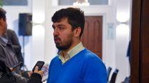 مدیرعامل زرین پال از جزییات صدور حکم یک سال حبس تعزیریاش میگوید