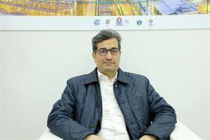 محسن بازارنوی مدیرعامل شرکت سرمایه گذاری صندوق بازنشستگی کشوری شد