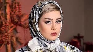 رقص نامتعارف سحر قریشی با اهنگ سوگند + فیلم لورفته