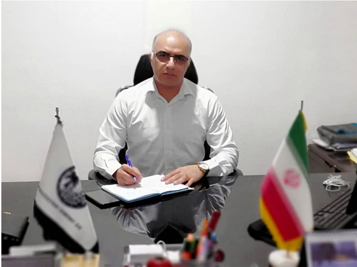 سیمان خوزستان آماده افزایش عرضه برای کاهش تقاضا