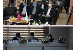 صورت های مالی بیمه آرمان تایید شد