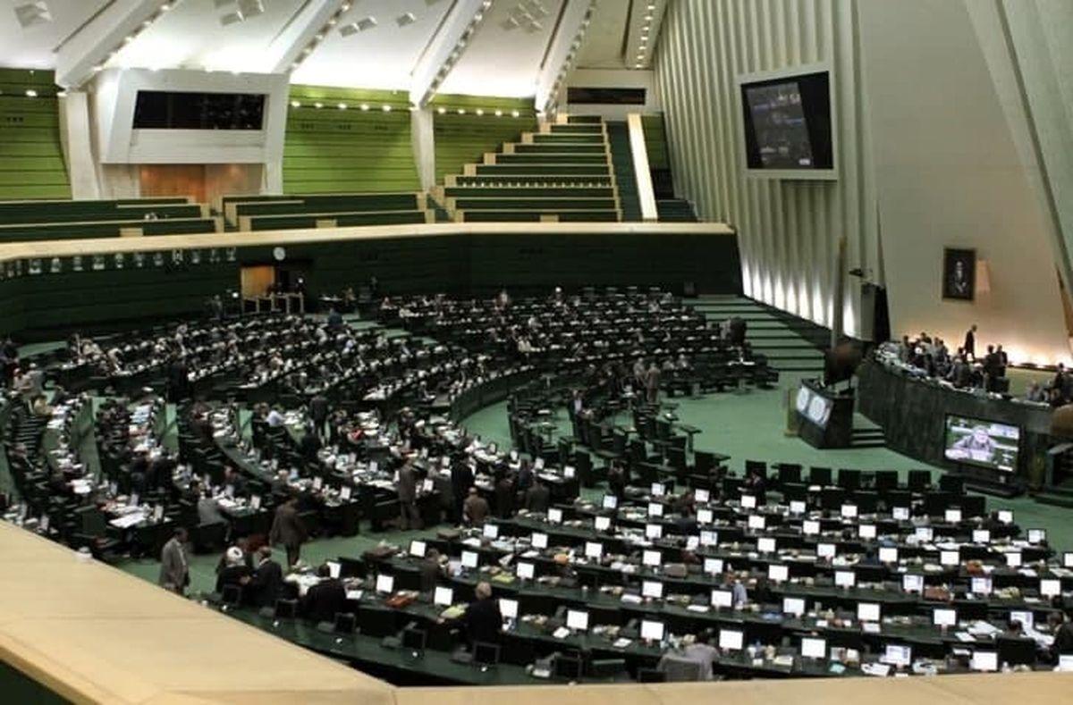وزیر پیشنهادی صمت مورد تایید اکثریت مطلق آراء کمیسیون صنایع و معادن