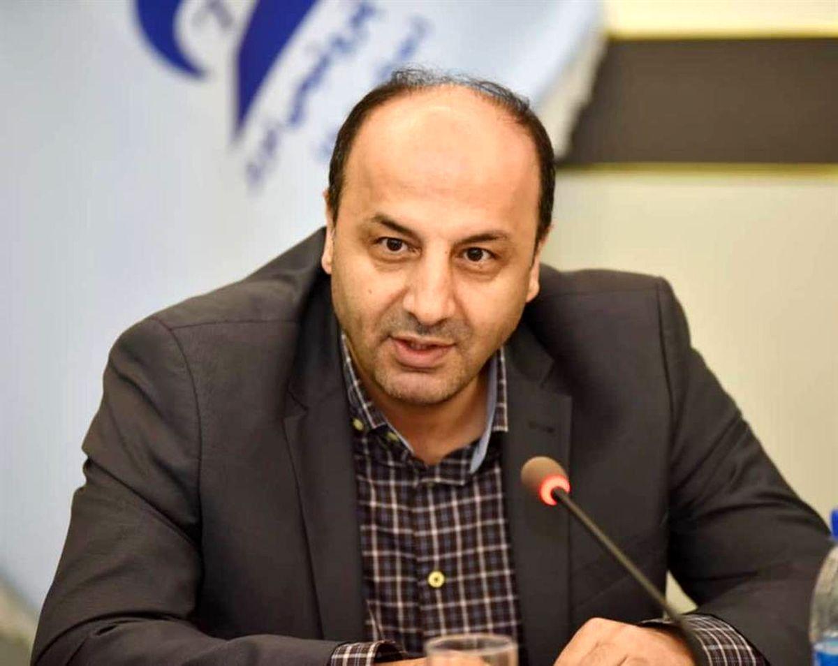 پلیپروپیلن به سبد محصولات پتروشیمی تبریز افزوده خواهد شد