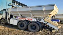 گامهای عملی مدیریت امور معدن شرکت گلگهر در افزایش راندمان تولید