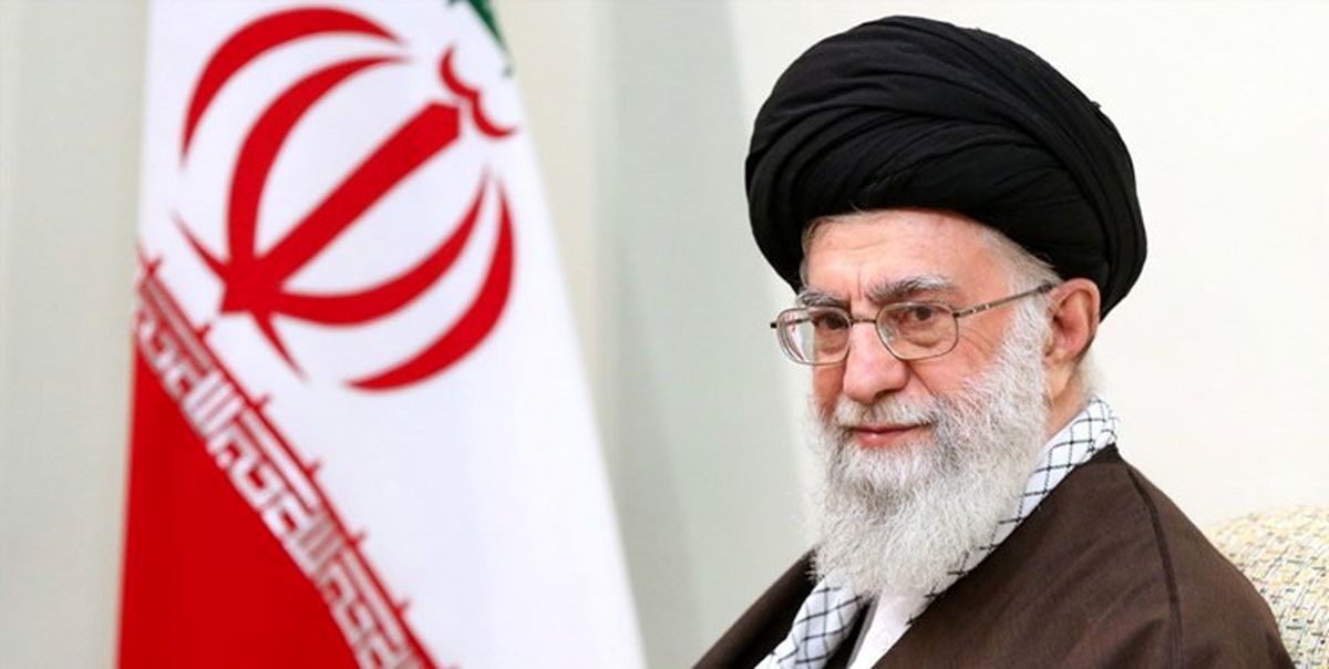 موافقت رهبر انقلاب اسلامی با عفو یا تخفیف مجازات تعدادی از محکومان
