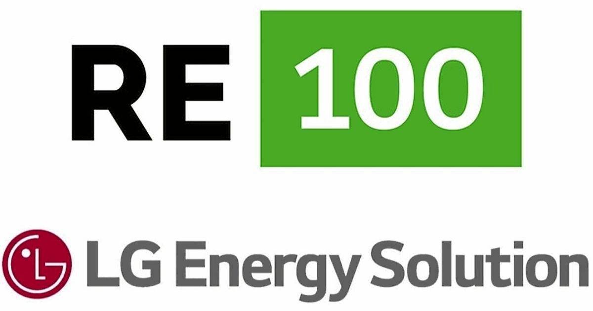 کمپین RE100 و تلاش برای استفاده ۱۰۰ درصدی از انرژیهای تجدید پذیر تا سال 2050