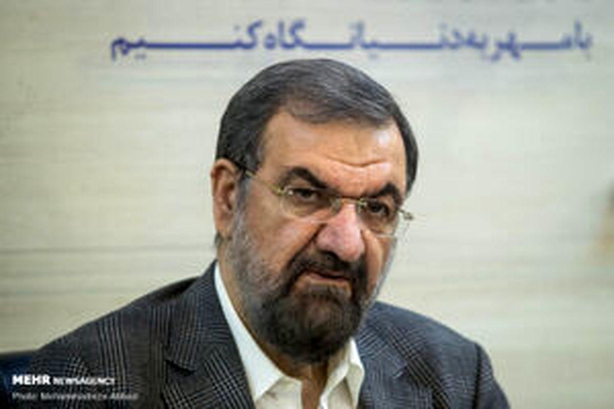 وعده یارانه 450 هزار تومانی یک نامزد انتخاباتی
