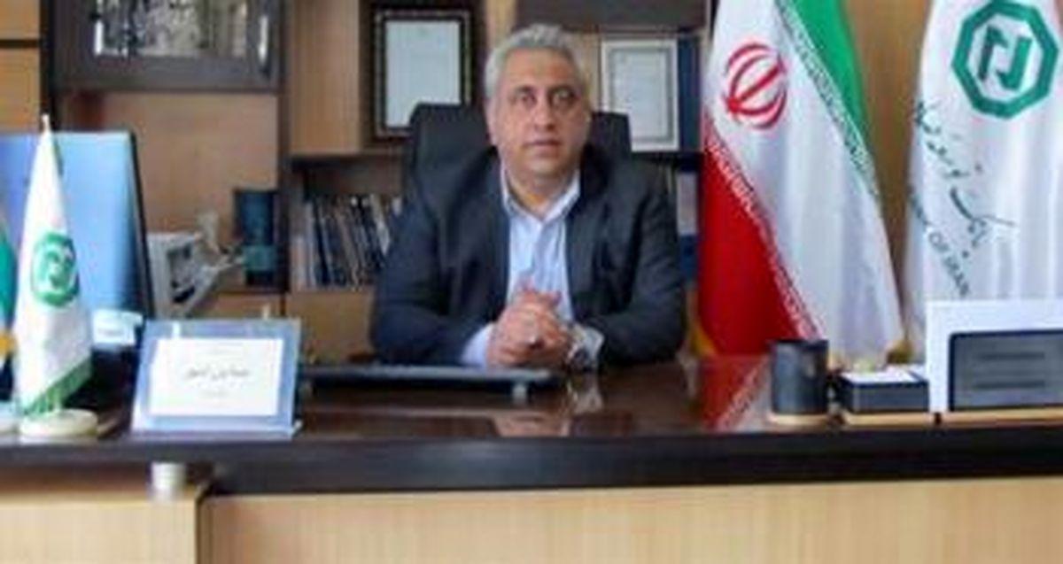 رشد 30 درصدی اعطای تسهیلات سرمایه در گردش در اصفهان