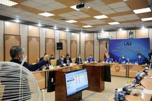 قرعهکشی مرحله ششم فروش فوقالعاده محصولات ایرانخودرو
