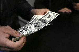 تازه ترین قیمت دلار در روز پنجشنبه 11 دی