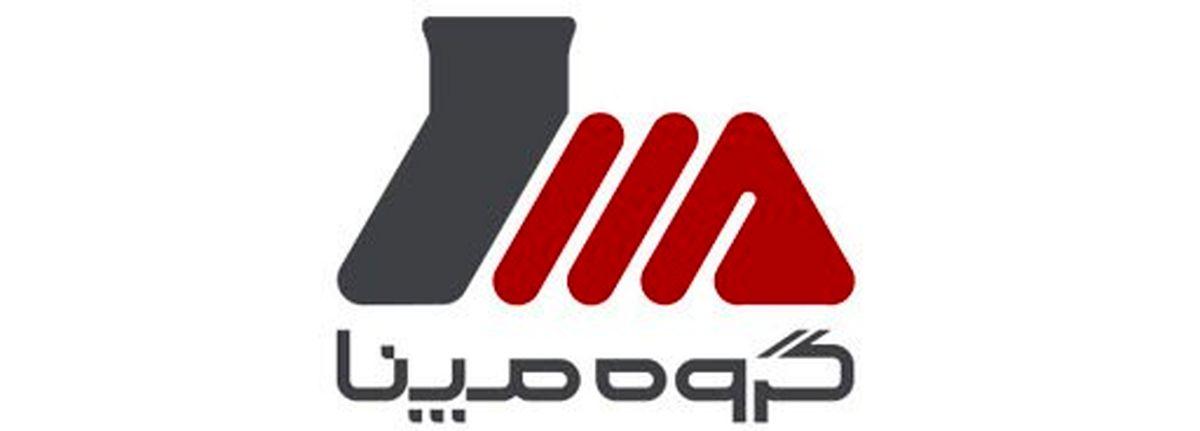جایگاه مپنا در بین 10 شرکت برتر پیمانکاری نفتی خاورمیانه و شمال آفریقا
