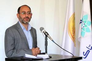 عرضه خصوصی ارز دیجیتال ایرانی از فردا