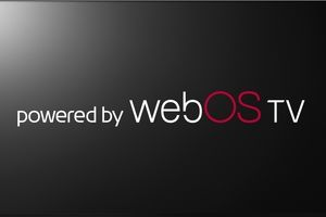 الجی پلتفرم WEBOS تلویزیونهای هوشمند را برای سایر برندهای تلویزیون همکار گسترش میدهد