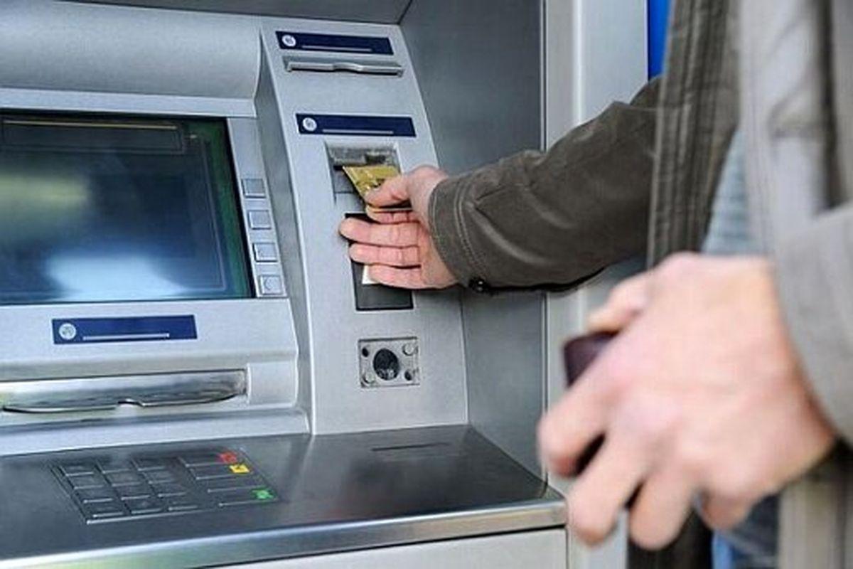 فوری / زمان پرداخت وام کرونایی مشخص شد